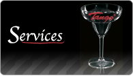 View Tango Services